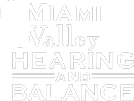 Miami Valley Hearing & Balance